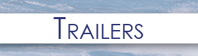 Trailers - Marine Repair Company