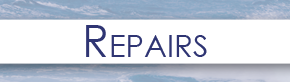 Repairs - Marine Repair Company